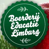 Boerderij-Educatie-Limburg