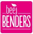 Beej Benders