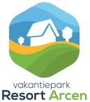 logo_vakantiepark_kleur_0